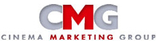 CMG Marketing Group